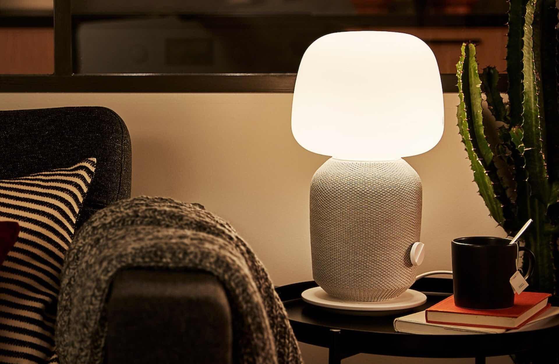 ikea-sonos-symfonisk-lamp-speaker-white