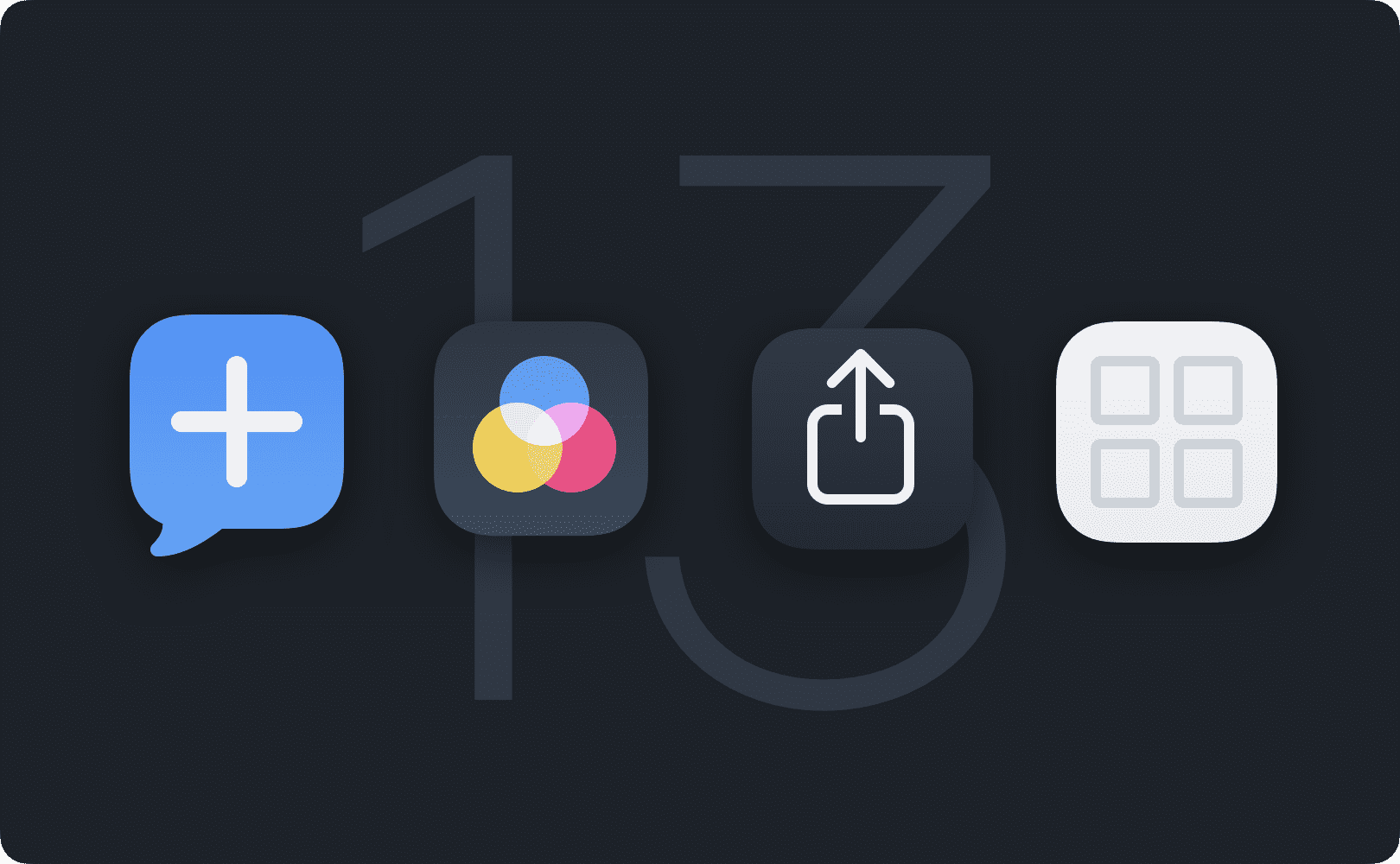 Things 3.10 for iPhone and iPadOS