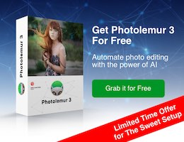 Download a fully-licensed copy for free and enhance your photos in seconds!