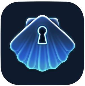 Secure ShellFish