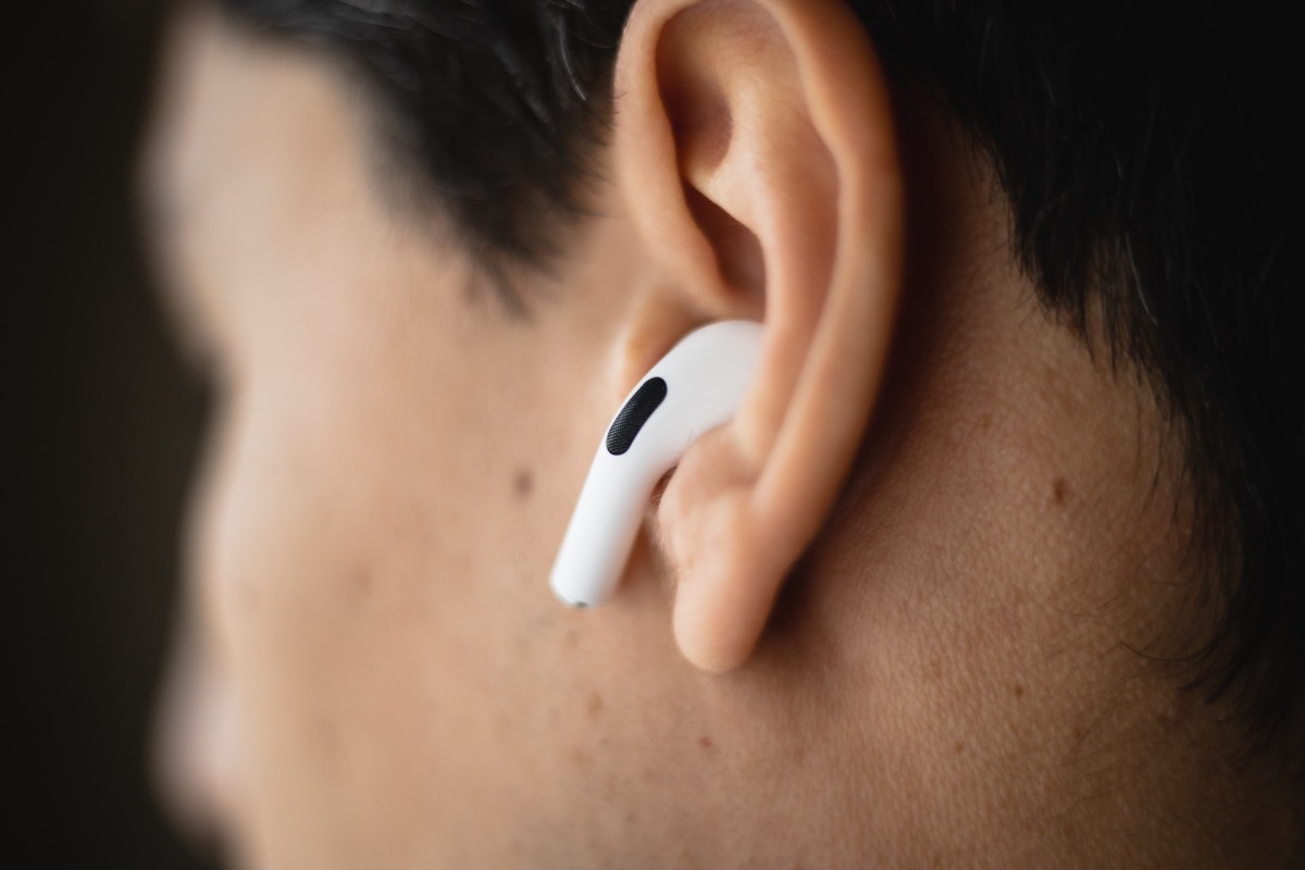 Three Months With Apple S Airpods Pro The Sweet Setup