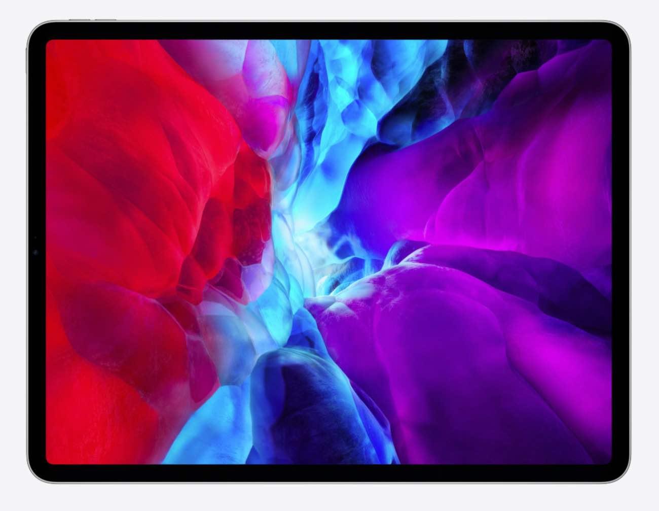 2020 iPad Pro Wallpapers