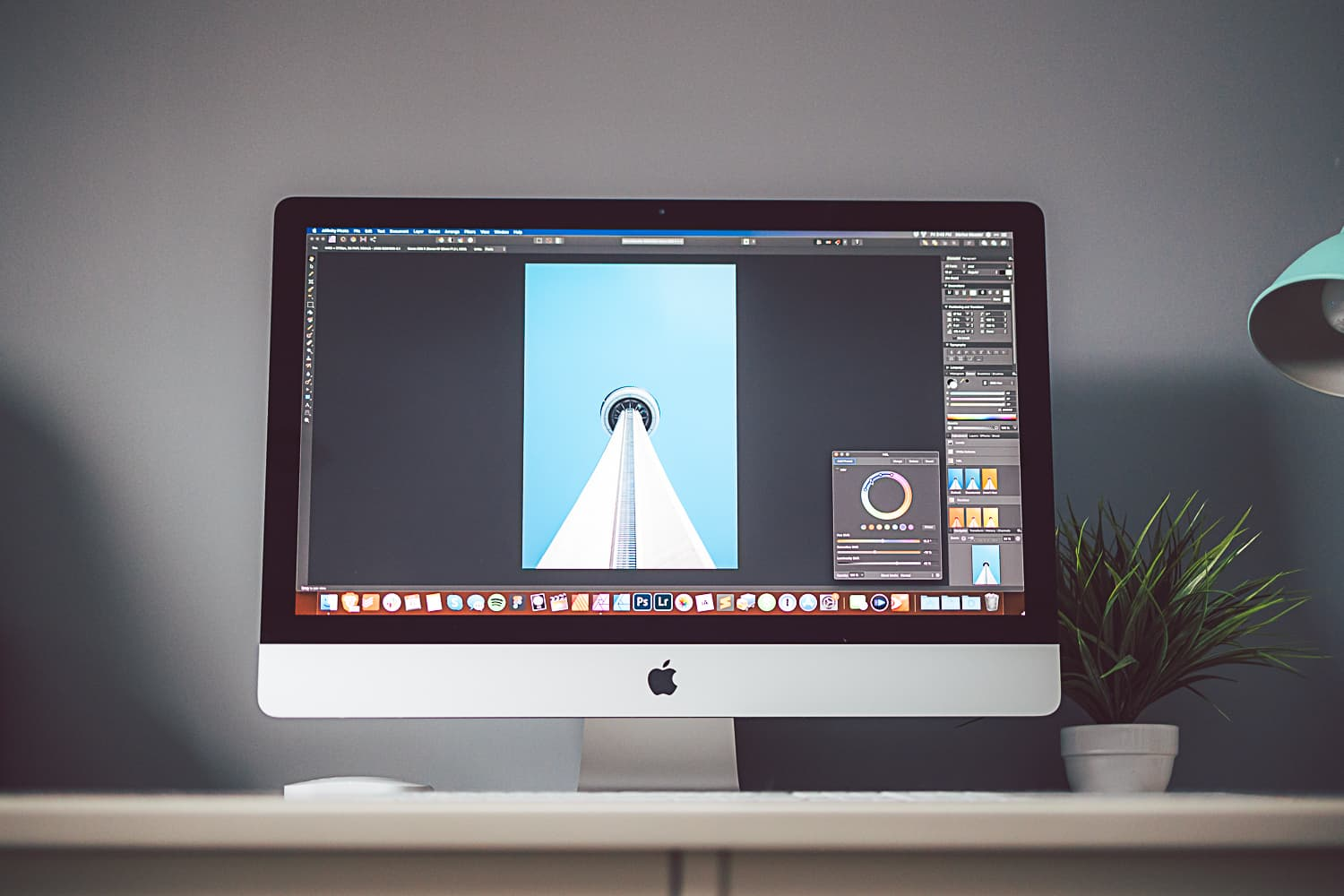 The Best Pixel Editor for macOS