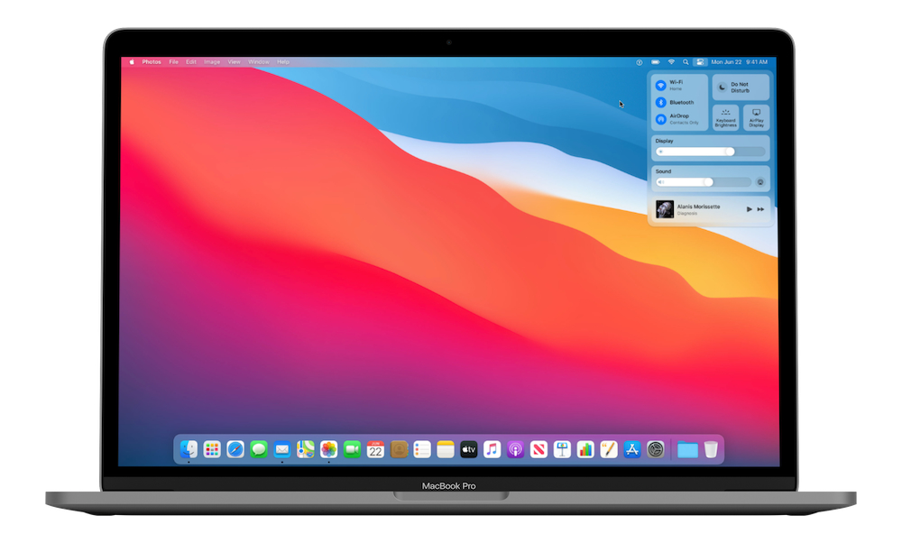 The iPadification of macOS: What Does it Mean for Developers of Productivity Software