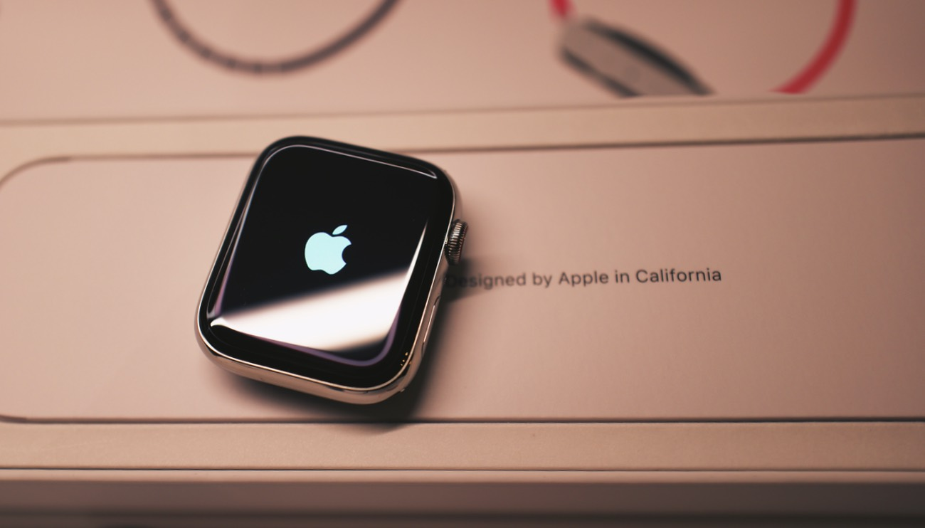 My Apple Watch Battery Ruined My Perfect 2-Year Activity Streak
