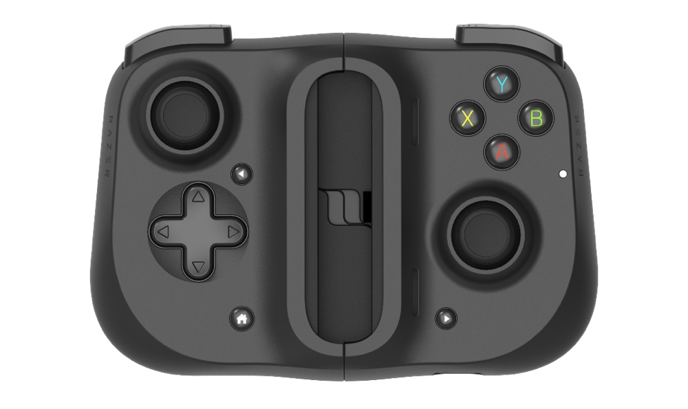 razer-kishi-universal-gaming-controller-for-iphone-android-collapsed