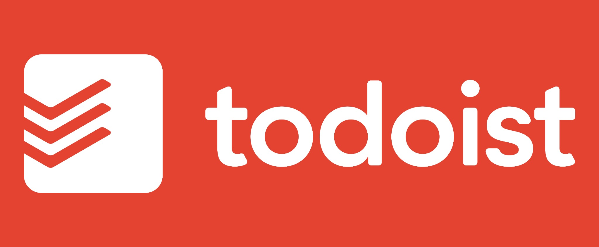 app-subscriptions-worth-paying-for-todoist