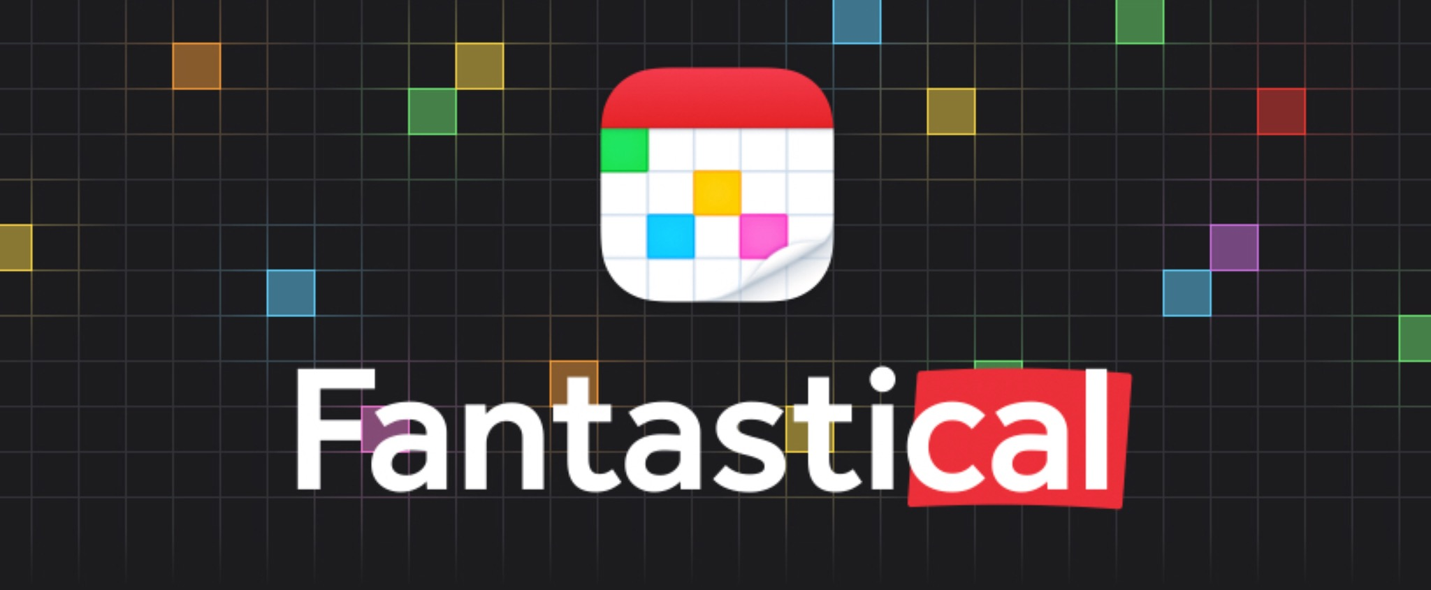 app-subscriptions-worth-paying-for-fantastical