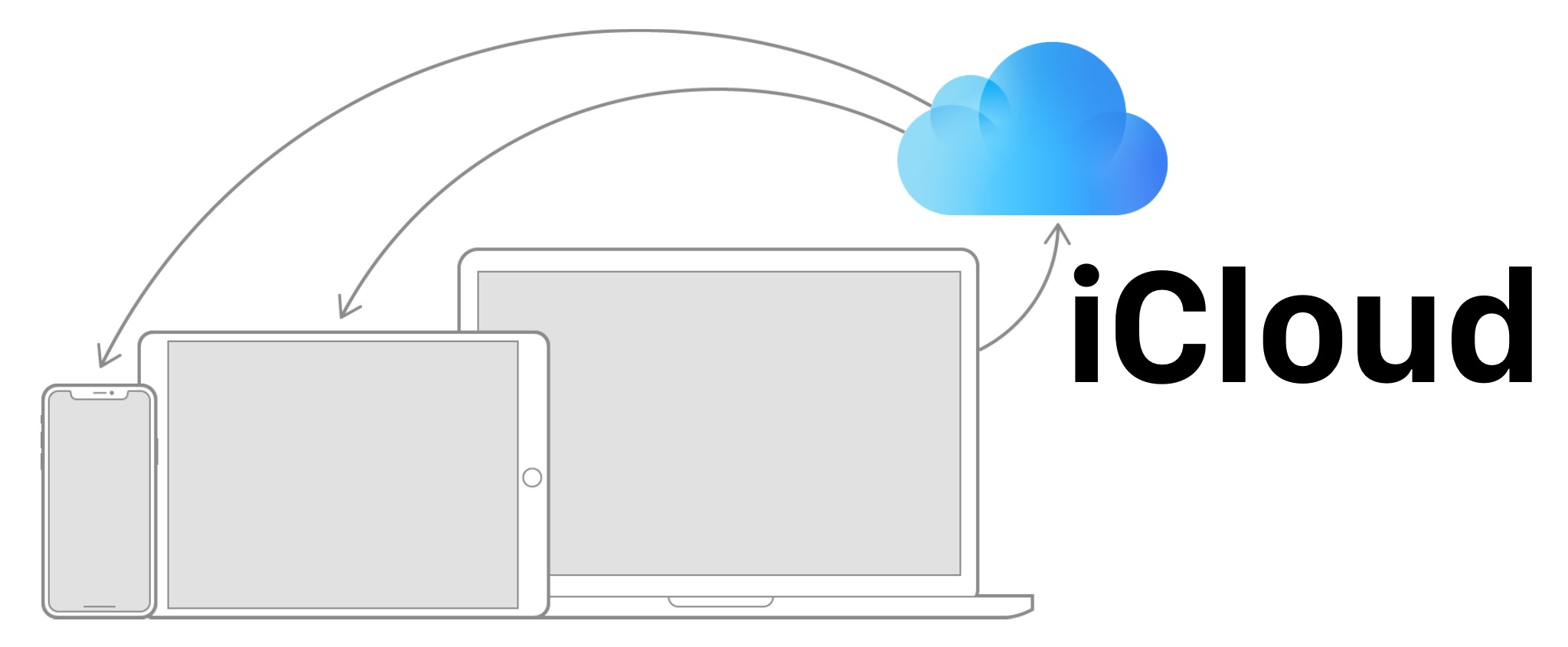 app-subscriptions-worth-paying-for-icloud-storage