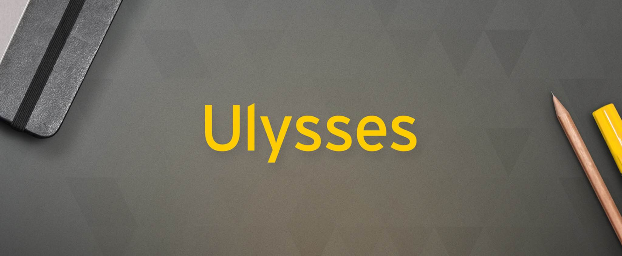 app-subscriptions-worth-paying-for-ulysses