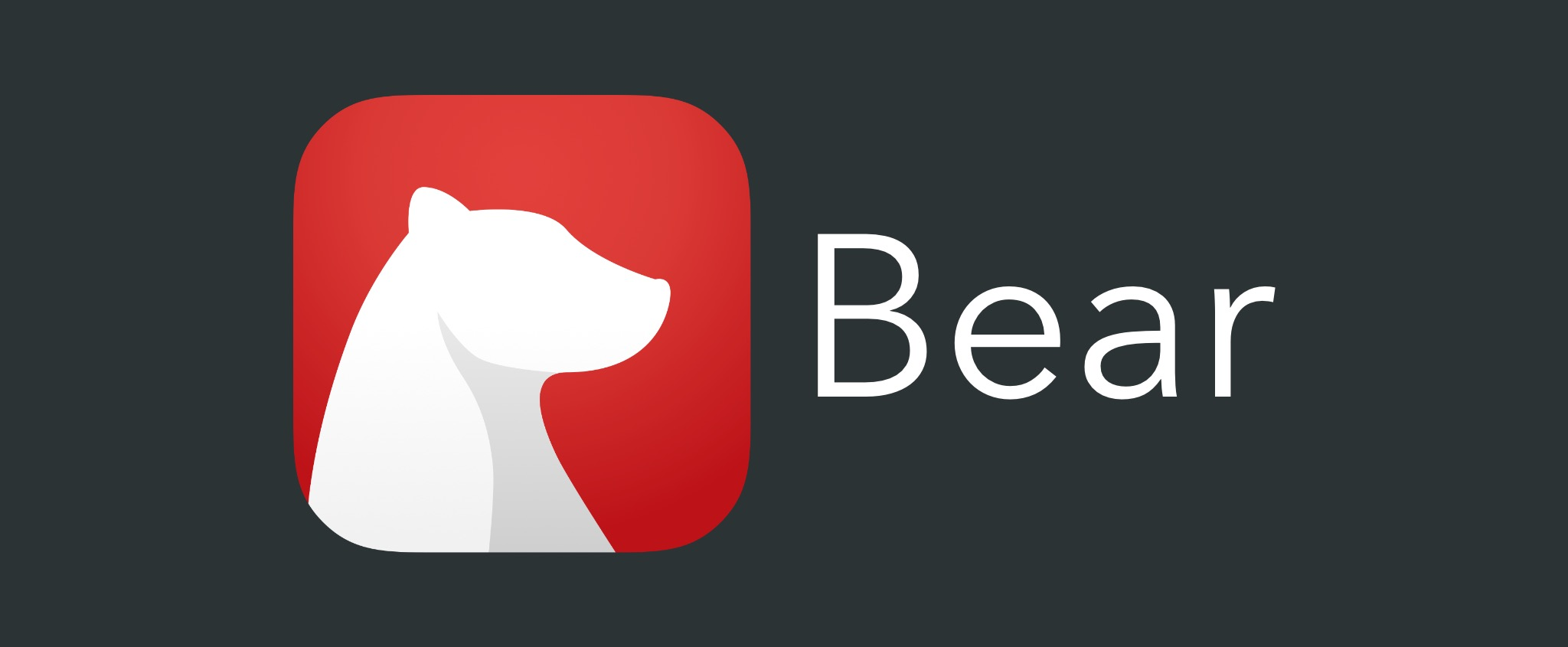 app-subscriptions-worth-paying-for-bear