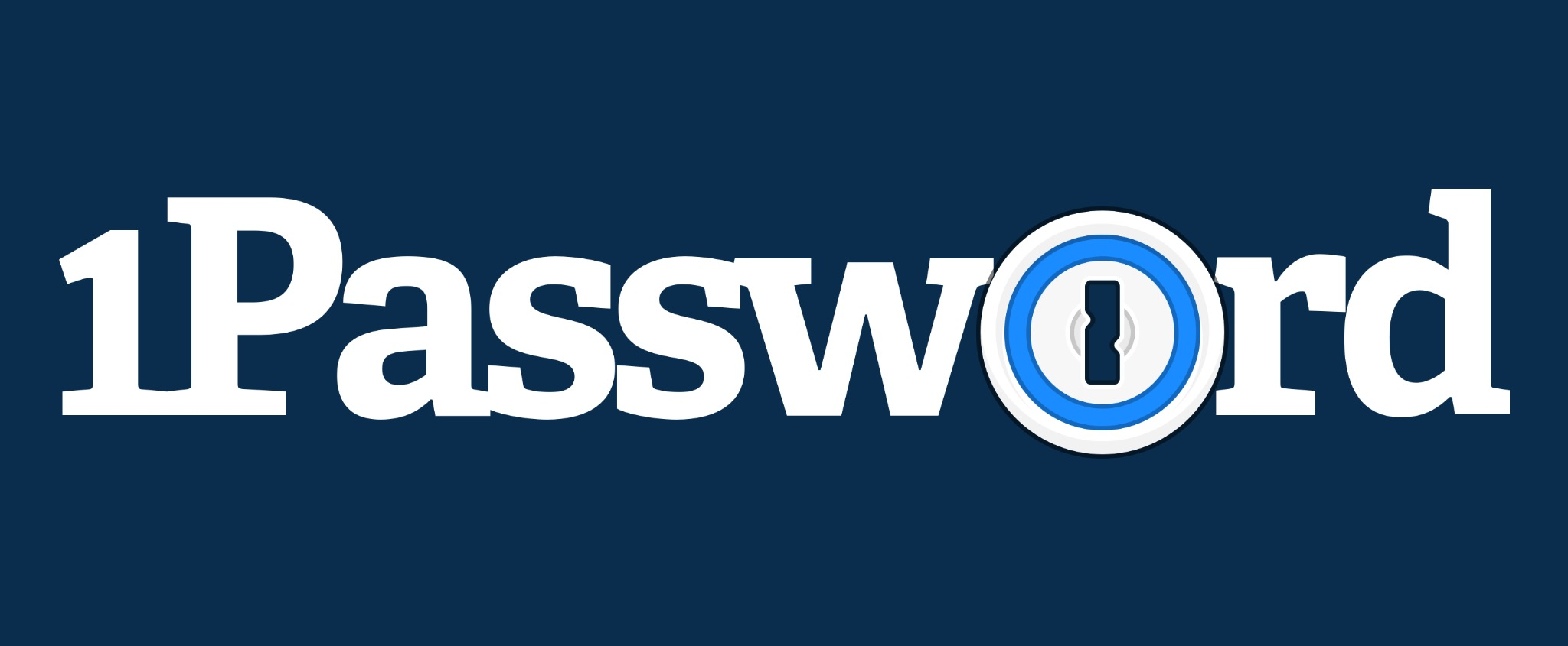 app-subscriptions-worth-paying-for-1password
