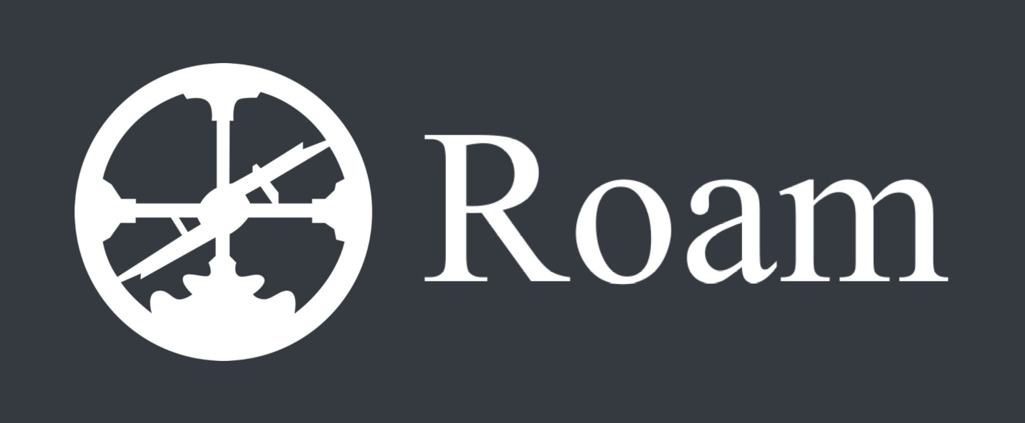 app-subscriptions-worth-paying-for-roam-research