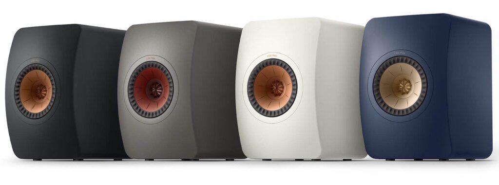 kef-ls50-meta-bookshelf-loudspeakers-colors