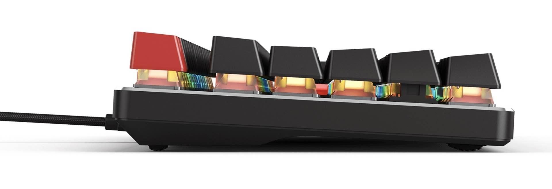 gmmk-modular-mechanical-gaming-keyboard-side-view